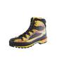 La Sportiva Trango Cube GTX Shoes Men Yellow/Black